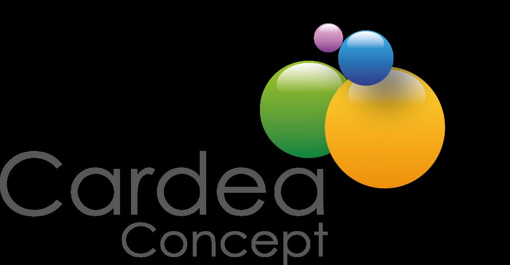 CARDEA CONCEPT | Accompagnateur de réussite