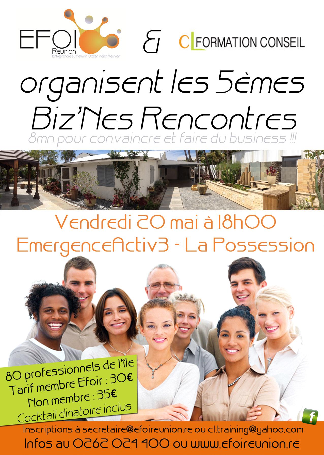 Efoir_5emeBizNesRencontres_bdef