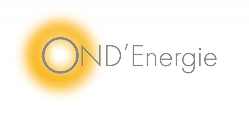 OND'ENERGIE| Facilitatrice de changement – ACCESS BARS – Reiki