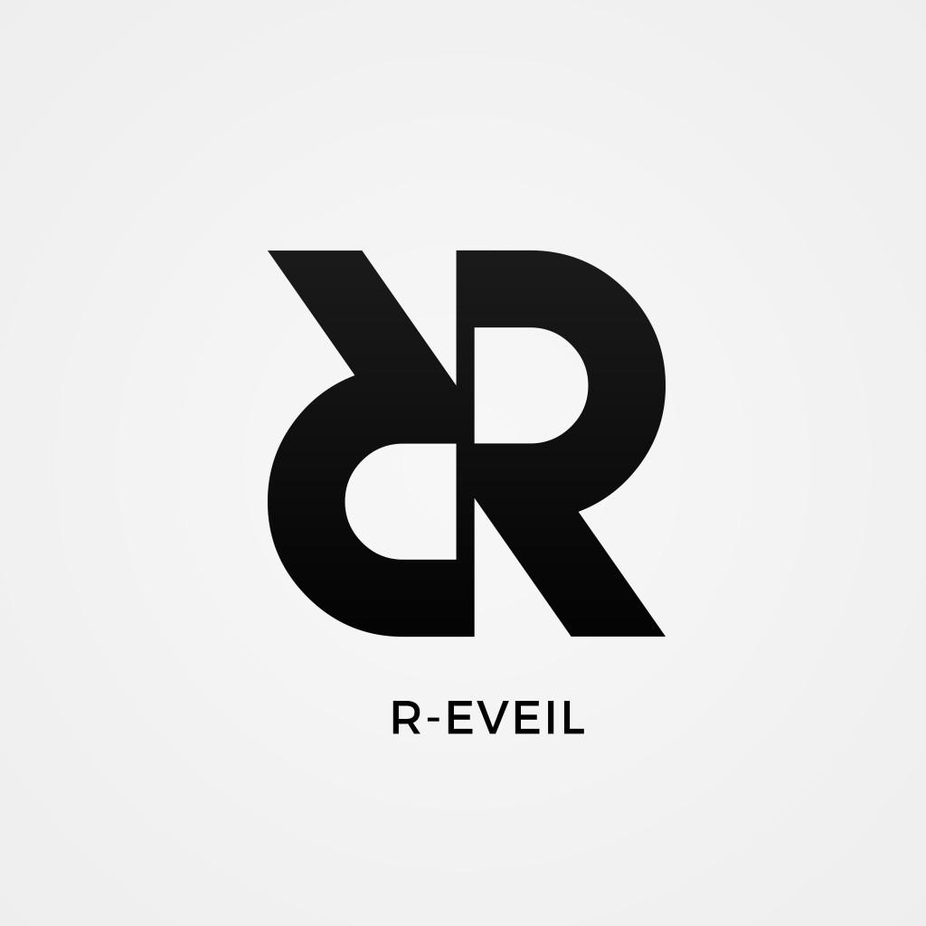 R EVEIL| Hypnose Humaniste