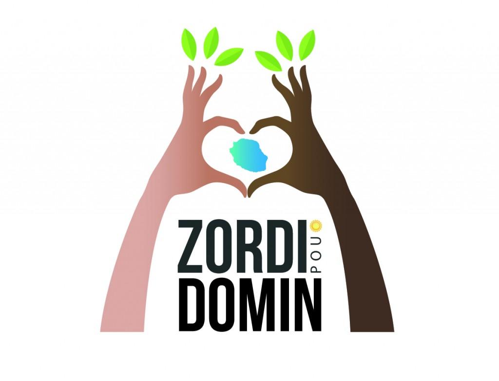 ZordiPouDemain_ proposition