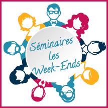WEEK-END SEMINAIRES