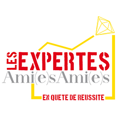 LES EXPERTES AMIES AMIES