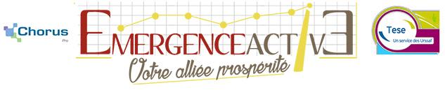 EmergenceActiv3