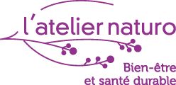 latelier-naturo