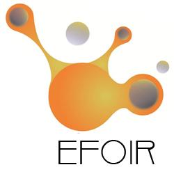 E.F.O.I.R