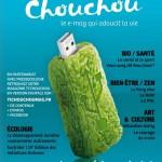 tichouchou11 (1)